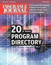 Insurance Journal West 2011-06-06