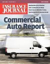 Insurance Journal West 2011-07-04
