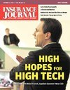 Insurance Journal West 2011-10-17