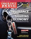 Insurance Journal West 2012-03-05