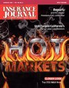 <p>Hot New Markets; High Risk Property; Corporate Profiles; 2011 Mergers &#038; Acquisitions Summary Report</p>
