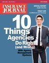 Insurance Journal West 2012-07-02