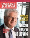 Insurance Journal West 2012-10-08