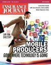 Insurance Journal West 2012-10-22
