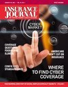 Insurance Journal West 2013-01-28