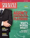 Insurance Journal West 2013-02-25