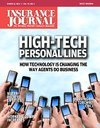Insurance Journal West 2013-03-11