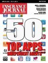 Insurance Journal West 2013-04-22