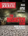 Insurance Journal West 2013-07-01