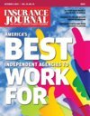 Insurance Journal West 2013-10-07