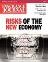 Insurance Journal West 2013-10-21