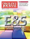 Insurance Journal West 2014-01-27