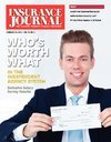Insurance Journal West 2014-02-24