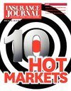 Insurance Journal West 2014-03-24
