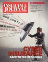 Insurance Journal West 2014-04-21