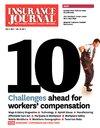 Insurance Journal West 2014-05-05