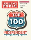 Insurance Journal West 2014-08-04