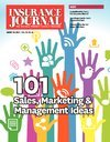 Insurance Journal West 2014-08-18