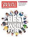 Insurance Journal West 2014-10-06