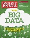 Insurance Journal West 2014-10-20