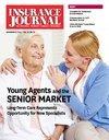 Insurance Journal West 2014-11-17