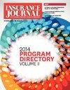 Insurance Journal West 2014-12-01