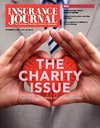 Insurance Journal West 2014-12-15