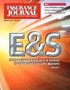 Insurance Journal West 2015-01-26