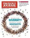 Insurance Journal West 2015-02-09