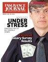 Insurance Journal West 2015-02-23