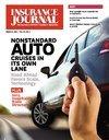 Insurance Journal West 2015-03-09