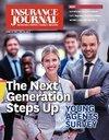 Insurance Journal West 2015-04-20