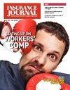 Insurance Journal West 2015-05-04