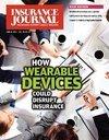 Insurance Journal West 2015-06-15