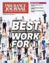Insurance Journal West 2015-10-05