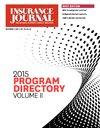 Insurance Journal West 2015-12-07
