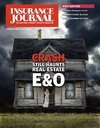 Insurance Journal West 2016-02-08