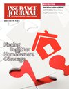 Insurance Journal West 2016-03-07
