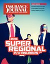 Insurance Journal West 2016-05-23
