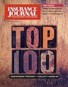 Insurance Journal West 2016-08-08