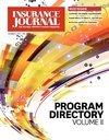 Insurance Journal West 2016-12-05