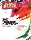 Insurance Journal West 2017-06-05