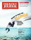 Insurance Journal West 2017-07-10