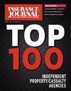 Insurance Journal West 2017-08-07