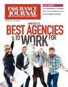 Insurance Journal West 2017-10-02