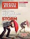 Insurance Journal West 2017-10-16