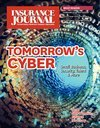 Insurance Journal West 2017-11-06