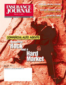 Insurance Journal West February 11, 2002