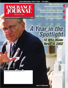 Insurance Journal West December 16, 2002