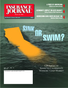 Insurance Journal West March 24, 2003
